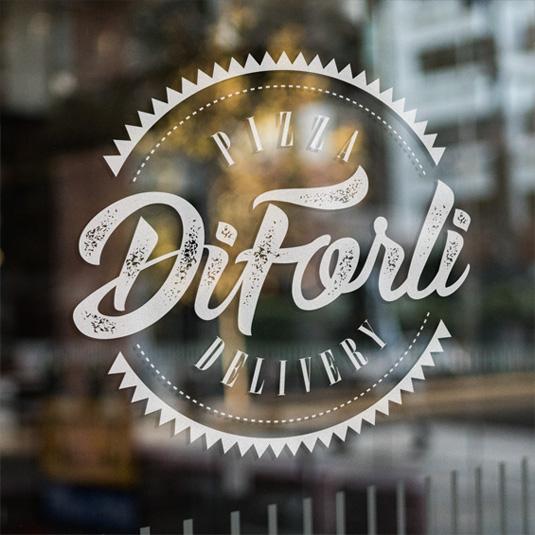 logomarca-diforli