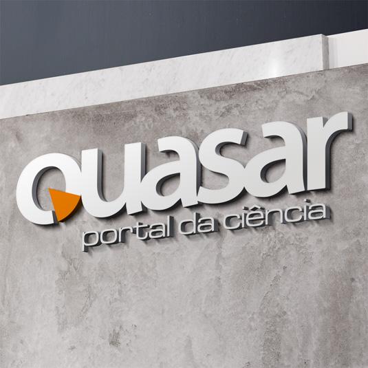 logomarca-quasar