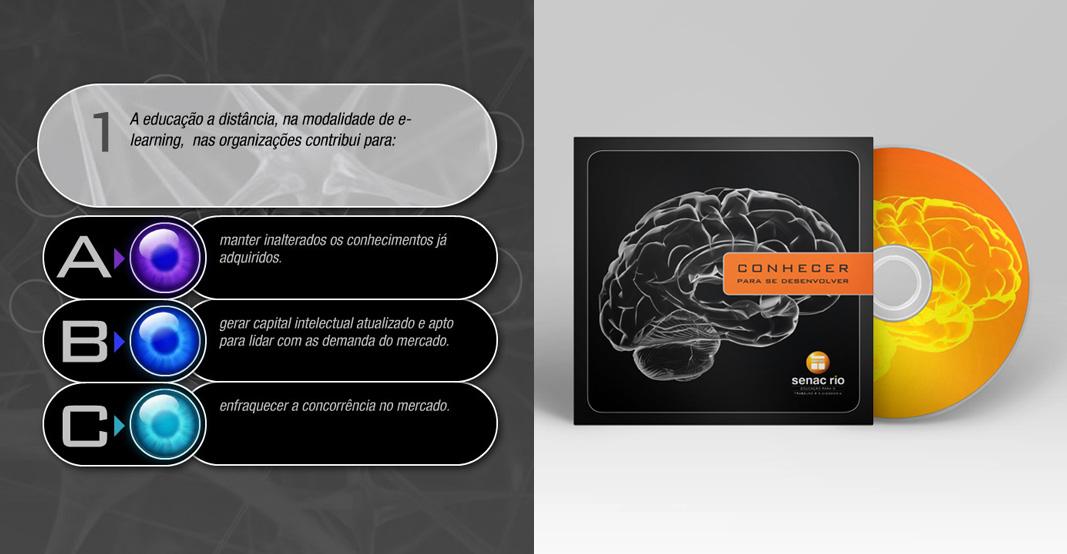 senac-cerebro