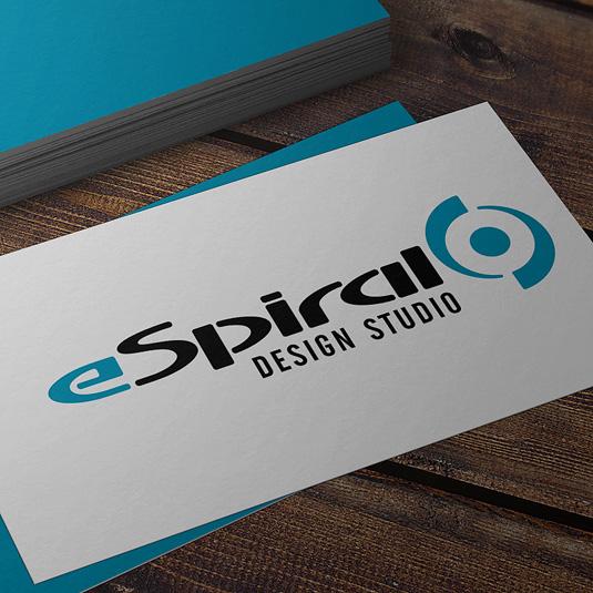 logomarca-espiral