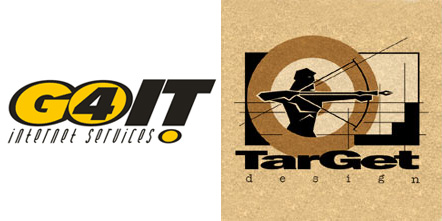 logomarcas-min-go4it-target