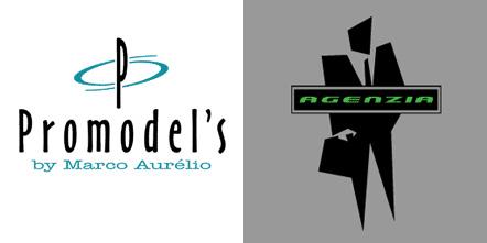 logomarcas-min-promodels-agenzia