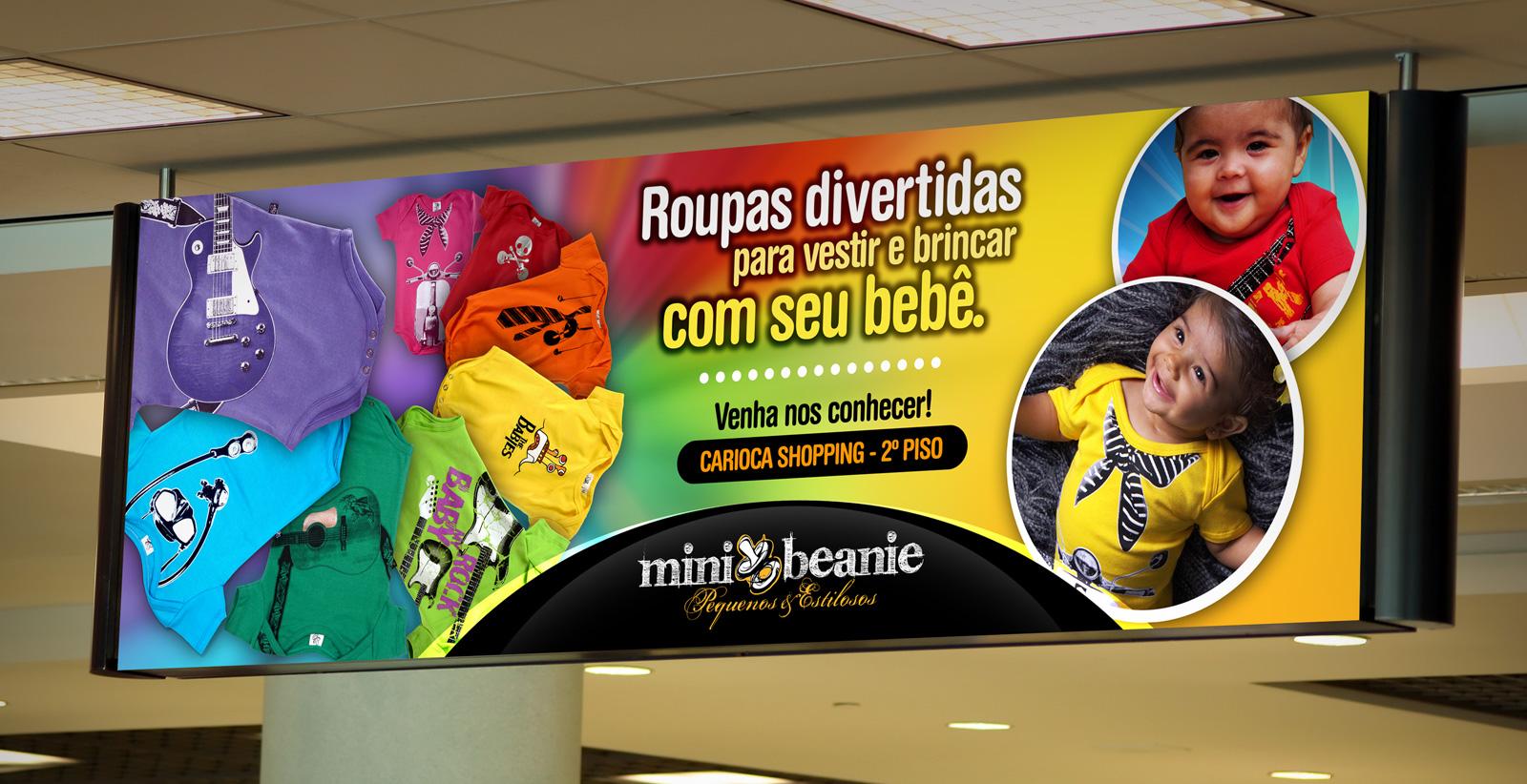 minibeanie-mall-billboard